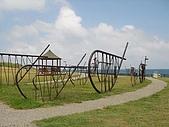 基隆Mi-Ty Tour台客行無團費旅遊:DSC02822潮境公園