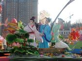 2013台灣燈會~颩在新竹縣(白天):DSC09478.jpg