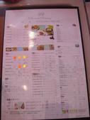 便所主題餐廳:DSC02199.jpg