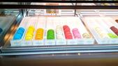 Fatty's義式創意餐廳-西湖店:IMG_20151031_114613.jpg
