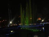 2013台灣燈會~颩在新竹縣(夜晚):DSC09593.jpg