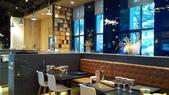 Fatty's義式創意餐廳-西湖店:IMG_20151031_114642.jpg