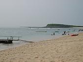 品味夏天的澎湖:DSC06176水上活動開始囉.JPG