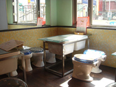 便所主題餐廳:DSC02200.jpg
