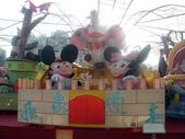2013台灣燈會~颩在新竹縣(白天):DSC09480.jpg