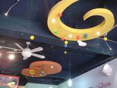 便所主題餐廳:DSC02203.jpg