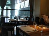 Turandot 杜蘭朵(京站)餐廳:DSC07984.JPG