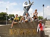 基隆Mi-Ty Tour台客行無團費旅遊:DSC02829