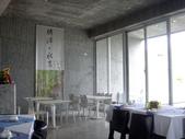勝洋水草餐廳~來吃水草餐:DSC06705.jpg