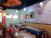 便所主題餐廳:DSC02204.jpg