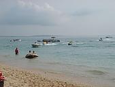 品味夏天的澎湖:DSC06178.JPG