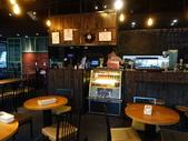 1967文創咖啡館:DSC04879.JPG