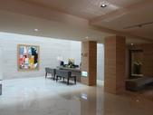 北投大地酒店下午茶(20151017):DSC08572.JPG