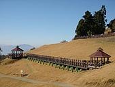 清境農場:DSC00017.jpg