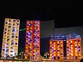 2009臺北燈節~牛轉乾坤迎豐年:DSC00986.jpg