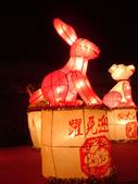 2012台北燈節~祥龍獻瑞囍洋洋:DSC07856.jpg