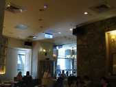 Turandot 杜蘭朵(京站)餐廳:DSC07987.JPG