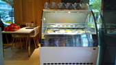 Fatty's義式創意餐廳-西湖店:IMG_20151031_114546.jpg