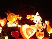 2009臺北燈節~牛轉乾坤迎豐年:DSC00990.jpg
