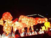 2009臺北燈節~牛轉乾坤迎豐年:DSC00993.jpg