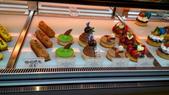 Fatty's義式創意餐廳-西湖店:IMG_20151031_114622.jpg