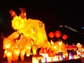 2009臺北燈節~牛轉乾坤迎豐年:DSC00998.jpg