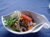 勝洋水草餐廳~來吃水草餐:DSC06713.jpg
