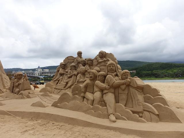 DSC05482.JPG - 2016福隆國際沙雕藝術季