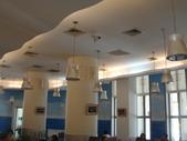 基隆-1915海洋咖啡館:DSC01906.JPG