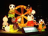 2009臺北燈節~牛轉乾坤迎豐年:DSC01006.jpg