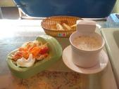 便所主題餐廳:DSC02215.jpg