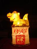 2012台北燈節~祥龍獻瑞囍洋洋:DSC07859.jpg