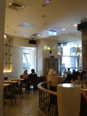 Turandot 杜蘭朵(京站)餐廳:DSC07988.JPG