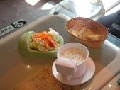 便所主題餐廳:DSC02219.jpg