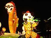2009臺北燈節~牛轉乾坤迎豐年:DSC01012.jpg