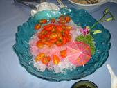 勝洋水草餐廳~來吃水草餐:DSC06716.jpg