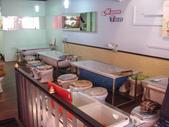 便所主題餐廳:DSC02220.jpg