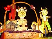 2009臺北燈節~牛轉乾坤迎豐年:DSC01014.jpg