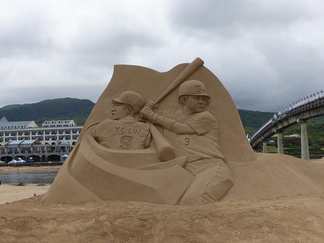 DSC05143.JPG - 2016福隆國際沙雕藝術季