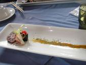 勝洋水草餐廳~來吃水草餐:DSC06721.jpg