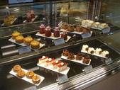 Turandot 杜蘭朵(京站)餐廳:DSC07991.JPG