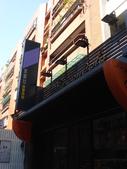 宮都拉義式主題餐廳:DSC05714.JPG