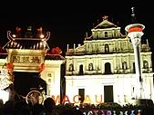 2009臺北燈節~牛轉乾坤迎豐年:DSC01030.jpg