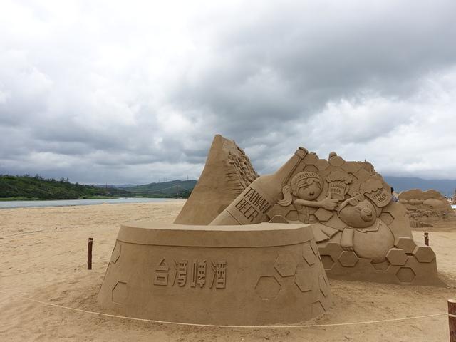 DSC05581.JPG - 2016福隆國際沙雕藝術季