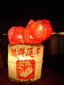 2012台北燈節~祥龍獻瑞囍洋洋:DSC07866.jpg