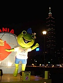 2009臺北燈節~牛轉乾坤迎豐年:DSC01034.jpg