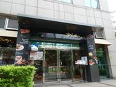 Fatty's義式創意餐廳-西湖店:DSC01461.JPG
