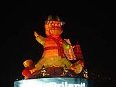2009臺北燈節~牛轉乾坤迎豐年:DSC01042燈會主角-哞哞.jpg