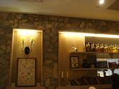 Turandot 杜蘭朵(京站)餐廳:DSC07993.JPG