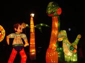 2012台北燈節~祥龍獻瑞囍洋洋:DSC07480.jpg